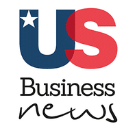 US Business News