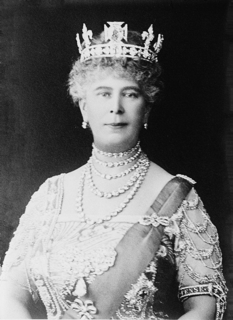Mary_of_Teck_(1923)