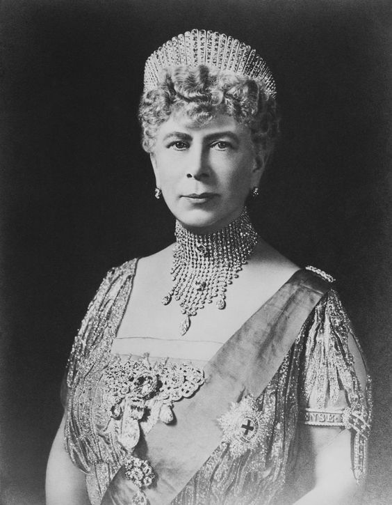Queen_Mary_of_the_UK