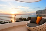 Grand Sea View Room