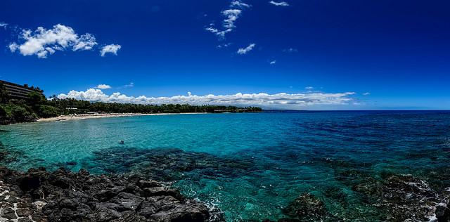 tellmeclub-hawaii
