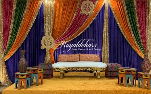Royaldekors2019061301