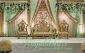 Royaldekors2019061401