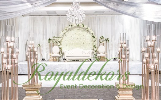 Royaldekors2019062105