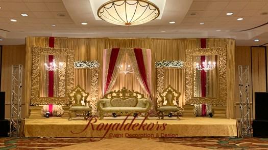 Royaldekors2019110305