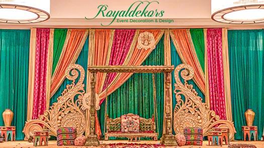 Royaldekors2019122804