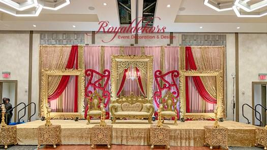 Royaldekors2019122903
