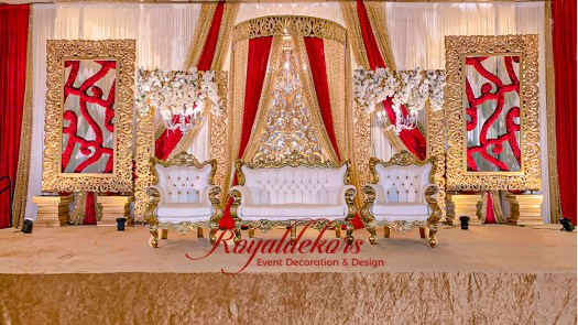 Royaldekors2020020801