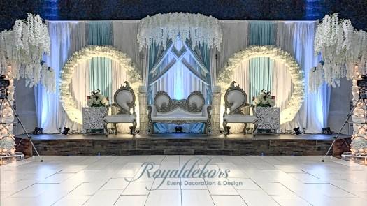 Royaldekors2020022901