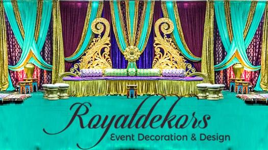 Royaldekors20180101
