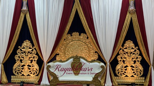 Royaldekors2020020802 copy