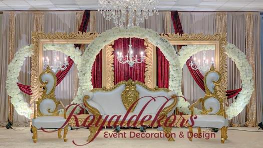 Royaldekors0723202001