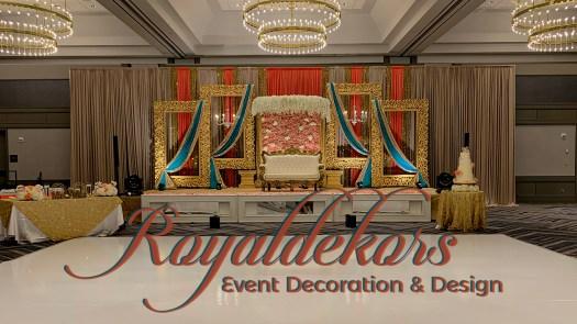Royaldekors0808202003