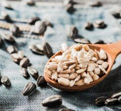 Why-You-Should-Start-Buying-Sunflower-Seed-Butter_395658556-sharshonm-760×506