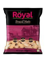 Royal Brazil Nut 800gm f