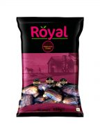 Royal Mebroom Dates 800gm f