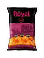 Royal Turkey Golden Apricot 800gm f
