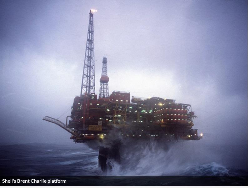 Shell Employee Safety – Royal Dutch Shell Group  com