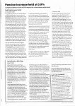 shell-pension-march-2009-page-6