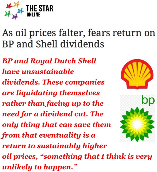 when will bp resume dividend payments