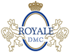 Royale DMC