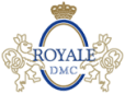 Royale DMC