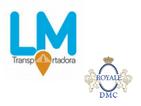 LM-DMC (1)