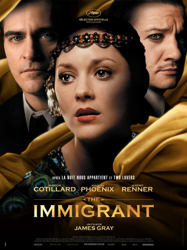 The-Immigrant-2013