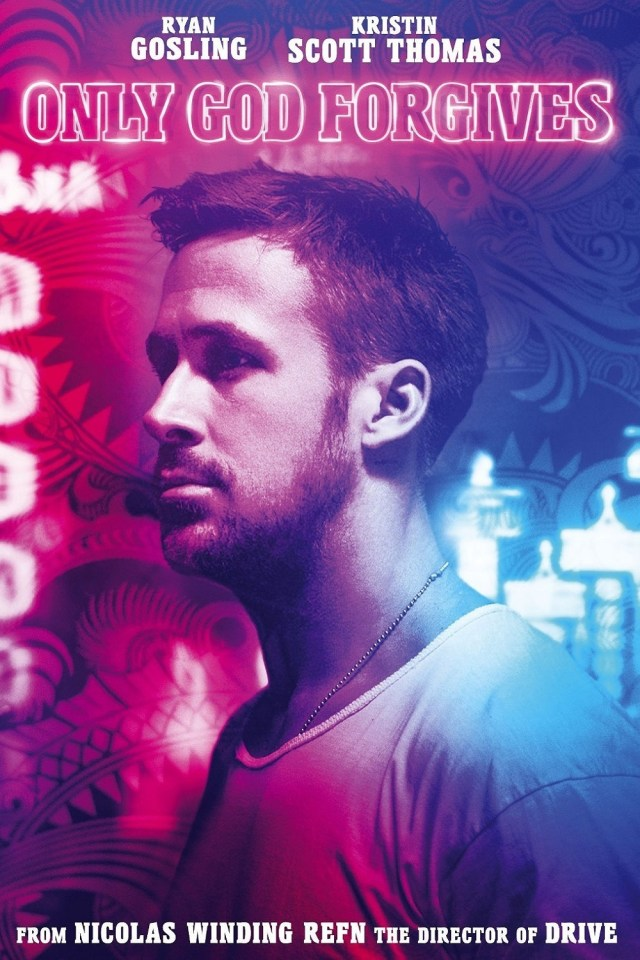 only-god-forgives-2013-10