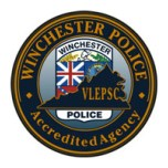 wpdaccredited-decal