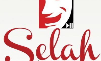 Selah Theatre Project