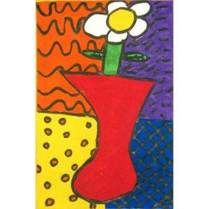 Meet Matisse for Children: 2-Day Workshop @ Art in the Valley