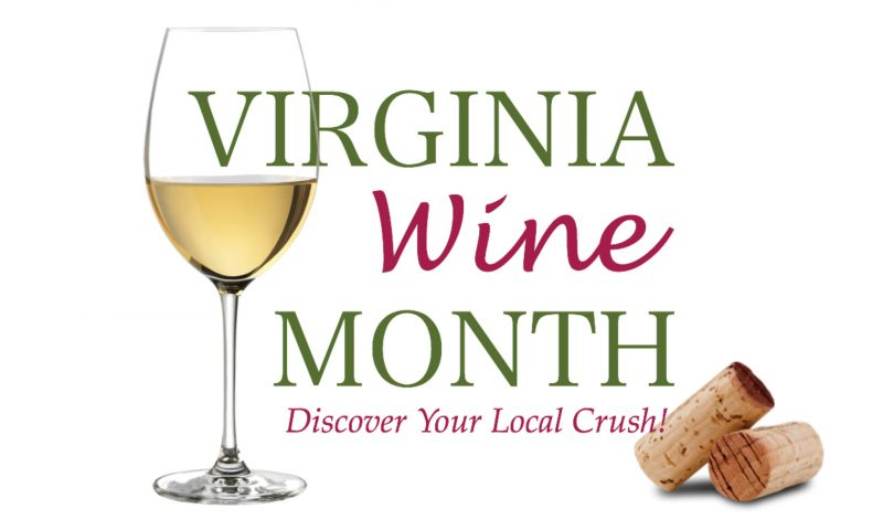 Virginia Wine Tasting The Good Wine Guru