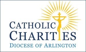 Citizenship Day Workshop @ Catholic Charities of the Diocese of Arlington | Hogar Immigrant Services