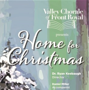 Christmas Concert @ Front Royal Presbyterian Church