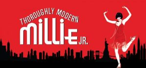FRCS Spring Musical: Thoroughly Modern Millie @ Front Royal Christian School
