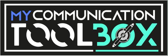 bgblacklogo-mycommunicationtoolbox