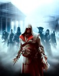 "E3 Editor's Choice: ""Assassin's Creed: Brotherhood"""