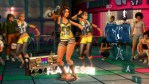 "E3 Editor's Choice: ""Dance Central"""