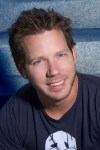 Interview With Cliff Bleszinski