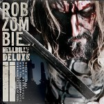 Meet Rob Zombie in NYC October 11!!!