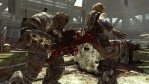 Fast Review – Gears of War 3 Beta First Impressions