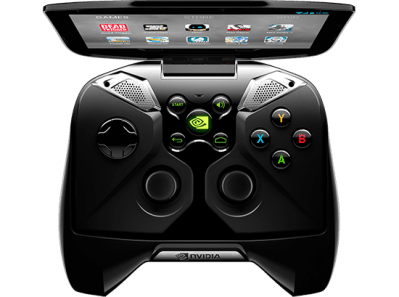 project-shield-top-open-controls