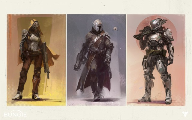 destiny_guardians