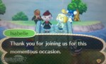 It's a Brand New Addictive Day (Animal Crossing: New Leaf Review)