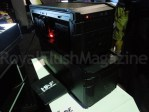 Cooler Master Unveils HAF Stacker at Pax Prime