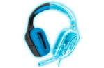 Gaming in Glorious Surround Sound – Logitech G430 Gaming Headset Review