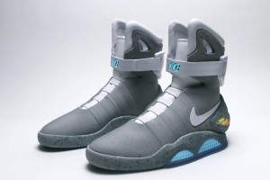 nike-mag-2015-power-laces-confirmed-1
