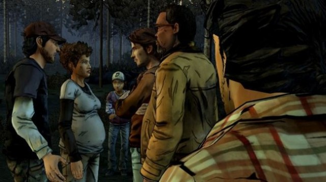 The_Walking_Dead_All_That_Remains_group_of_people