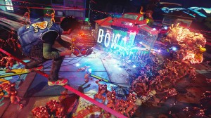 sunset-overdrive-online-roman-candle